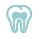 Endodoncias